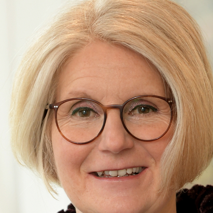 Anke-Sowada-Portrait