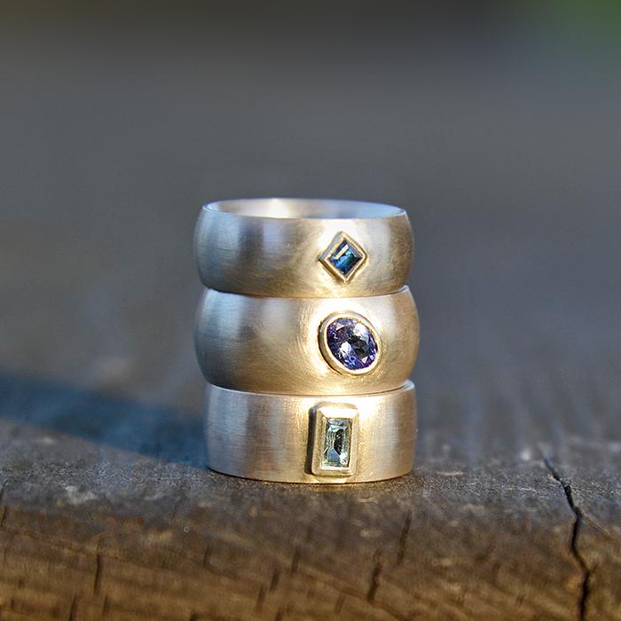 Helma-Weigelt-Ringe