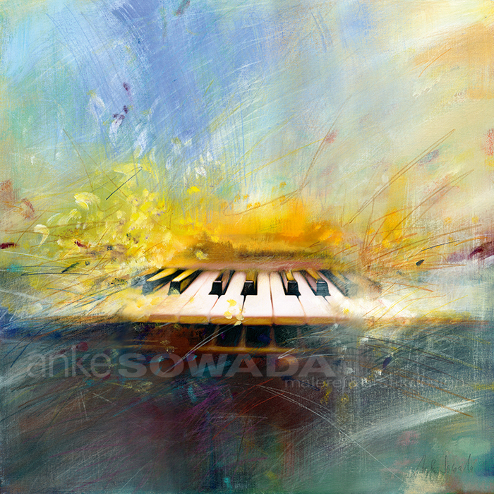Anke-Sowada-Musikbild-Klavier