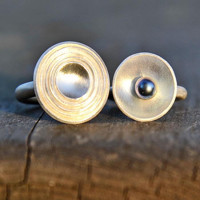 helma-weigelt-ringe-silber